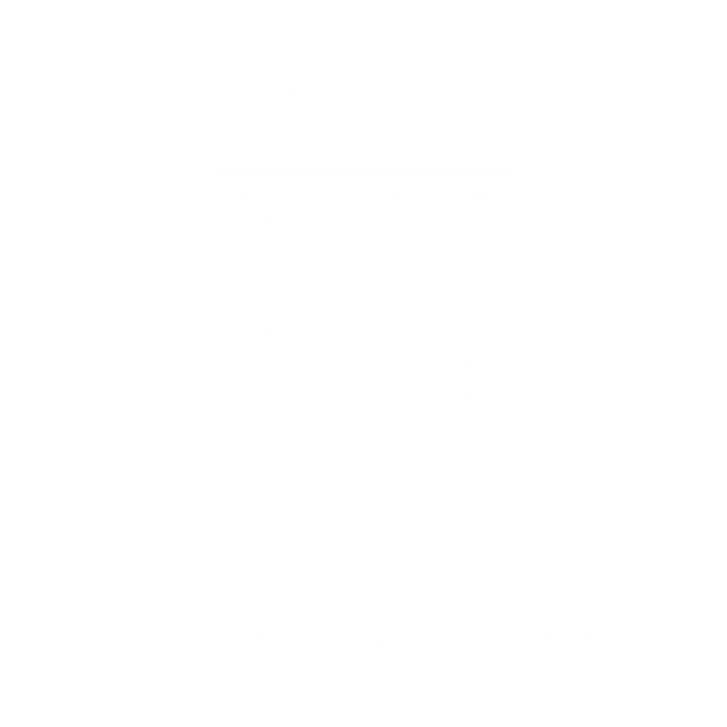 The Maldives National University (MNU A-BLOCK) - Thinadhoo Campus , The Maldives National University
